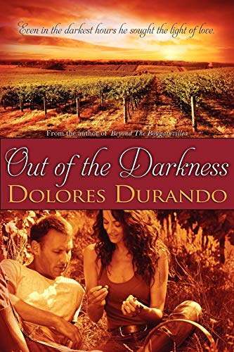 Out of The Darkness: Durando, Dolores