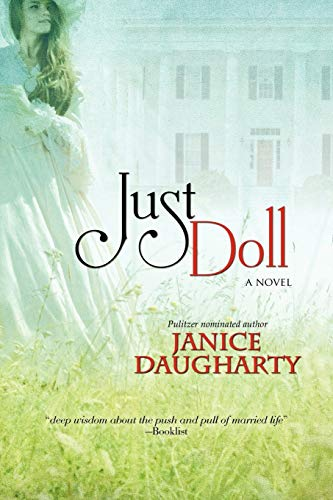 9781611942125: Just Doll