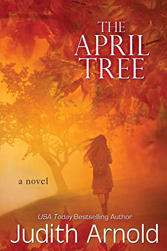 9781611942897: The April Tree