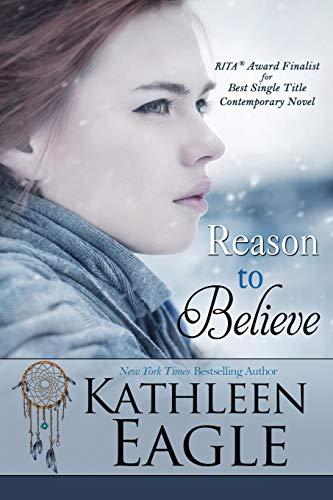 9781611943009: Reason to Believe