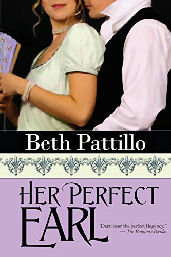 9781611943283: Her Perfect Earl