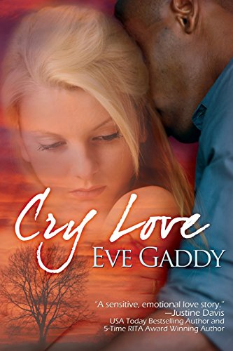 9781611945430: Cry Love