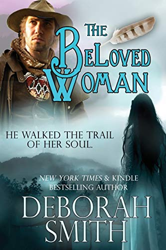 9781611946642: The Beloved Woman