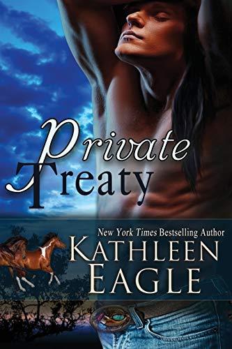 9781611946734: Private Treaty