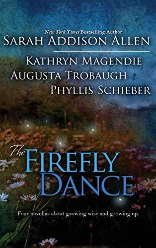 9781611948004: Firefly Dance
