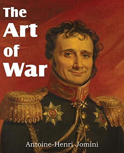 9781612030791: The Art of War