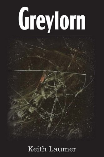 9781612030876: Greylorn