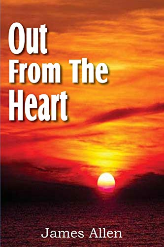 9781612031309: Out from the Heart