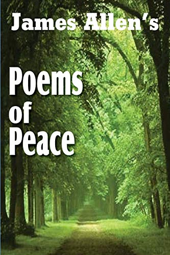 9781612031330: Poems of Peace