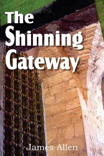 9781612031361: The Shining Gateway