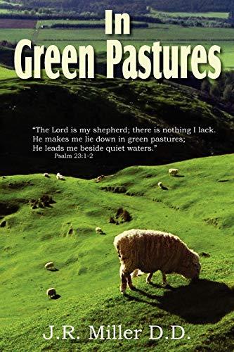 9781612031927: In Green Pastures