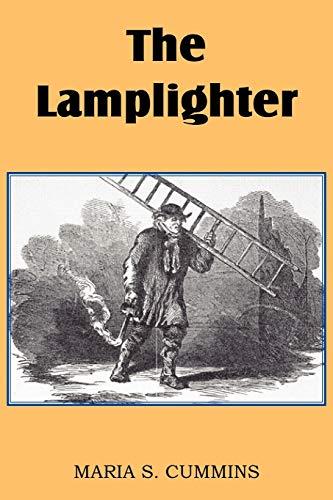 9781612032283: The Lamplighter