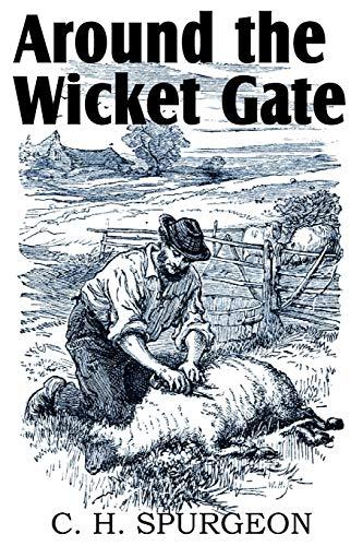 9781612032771: Around the Wicket Gate