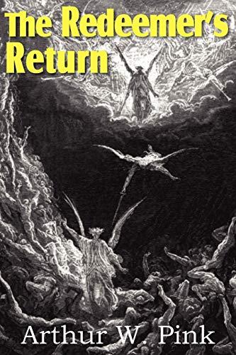 9781612032832: The Redeemer's Return