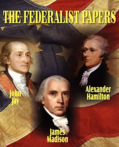 9781612032917: The Federalist Papers