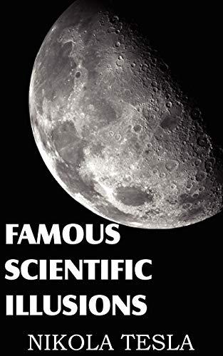 9781612034126: Famous Scientific Illusions