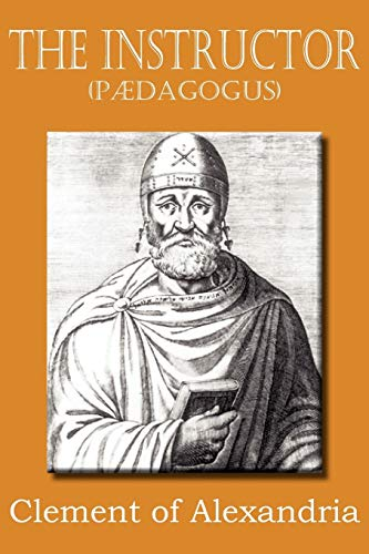 9781612034416: The Instructor (P Dagogus)