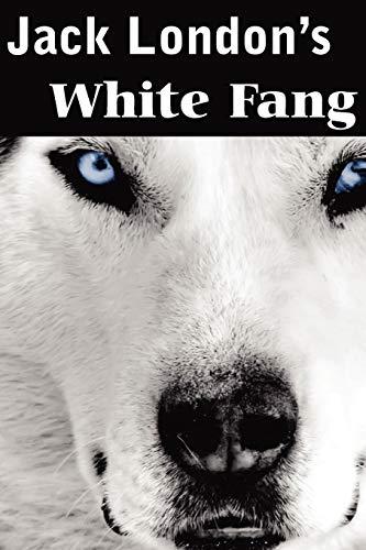 9781612034669: White Fang