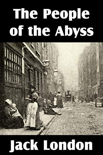 9781612034805: The People of the Abyss