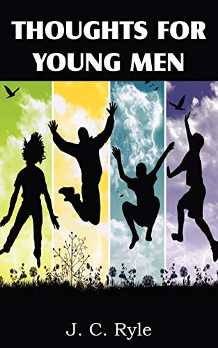 9781612036786: Thoughts for Young Men