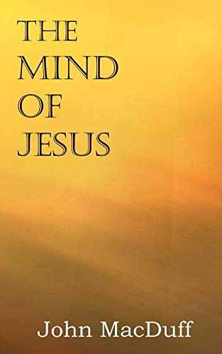 9781612037462: The Mind of Jesus