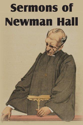 9781612038100: Sermons of Newman Hall