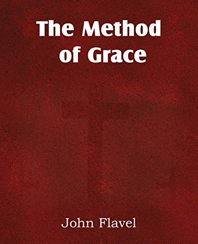 9781612038155: The Method of Grace