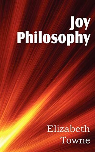 9781612038728: Joy Philosophy