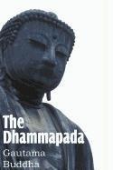 9781612039251: The Dhammapada