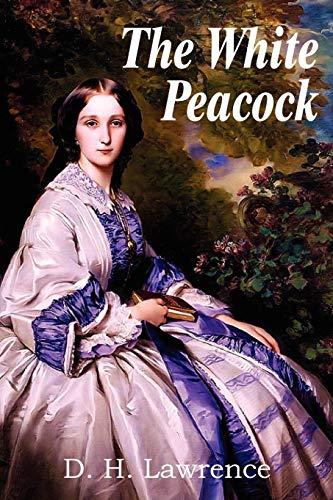 9781612039350: The White Peacock