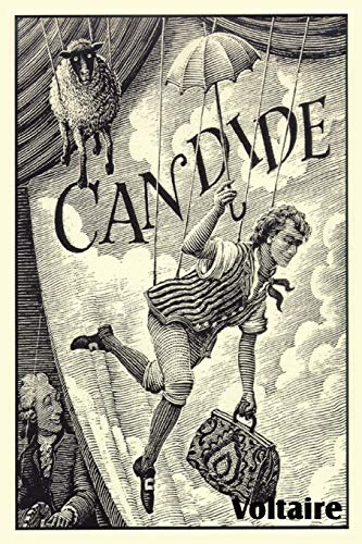 9781612039503: Candide