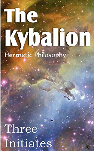9781612039787: The Kybalion