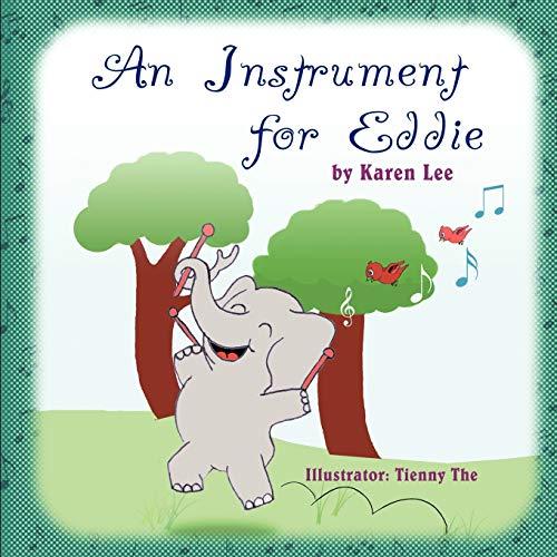 9781612043029: An Instrument for Eddie