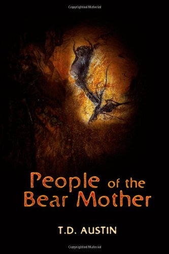 9781612043555: People of the Bear Mother