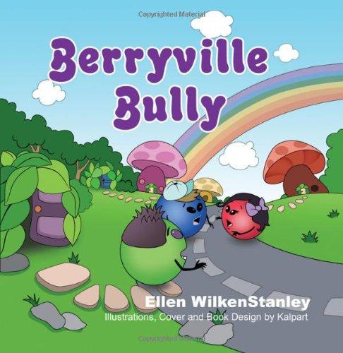 9781612045276: Berryville Bully