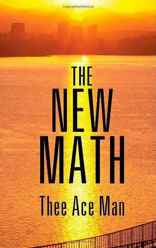 9781612046518: The New Math