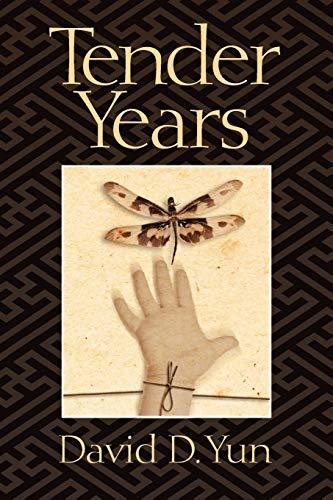 Tender Years: David D. Yun