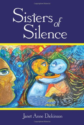9781612046969: Sisters of Silence