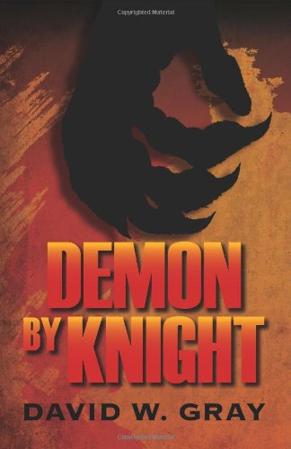 9781612047072: Demon by Knight