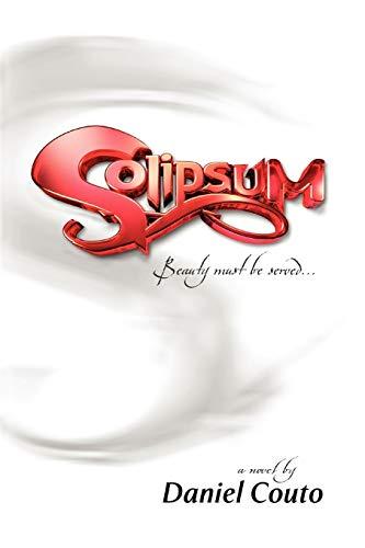 9781612047225: Solipsum