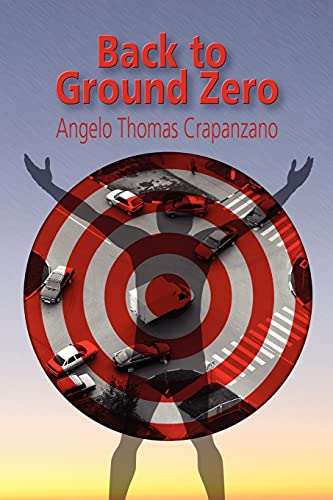 9781612049458: Back to Ground Zero
