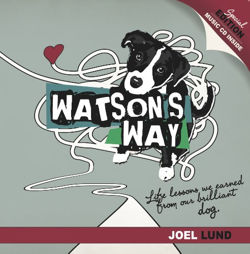 Watson's Way Special Edition