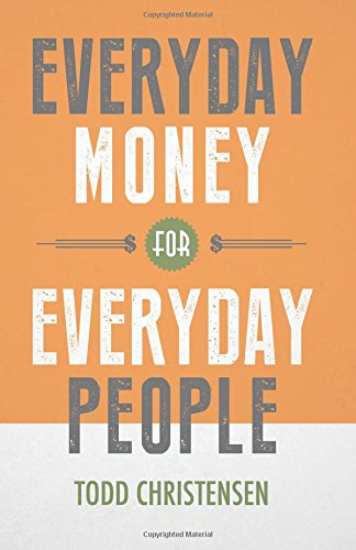 9781612060798: Everyday Money for Everyday People
