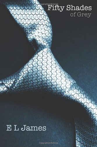 9781612130286: Fifty Shades of Grey