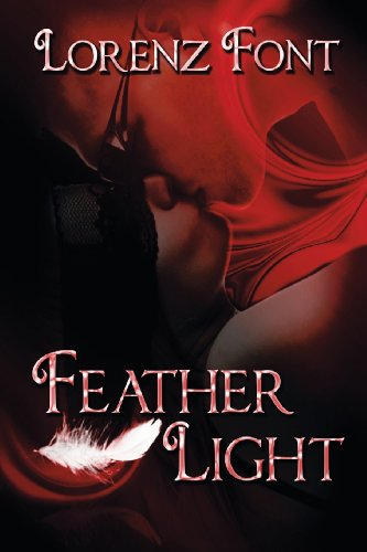 9781612131290: Feather Light