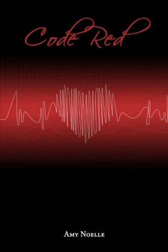 9781612131498: Code Red