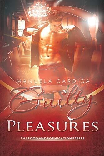 9781612131924: Guilty Pleasures