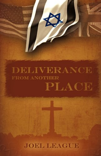 9781612153964: Deliverance from Another Place