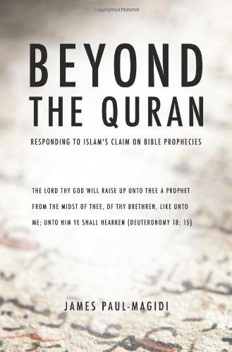 9781612157962: Beyond the Quran