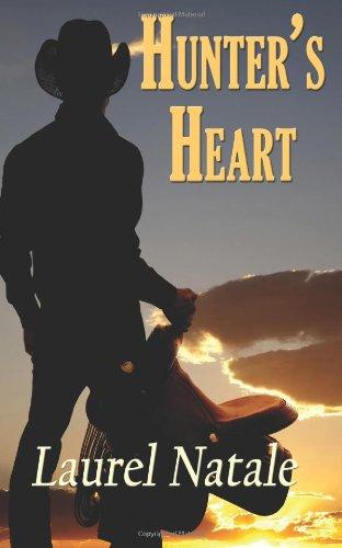 9781612170237: Hunter's Heart